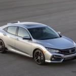 6ecb519d-2020-honda-civic-hatch-pricing-specs-3