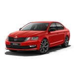 6f6f0930-2019-skoda-octavia-dynamic-plus-package-3