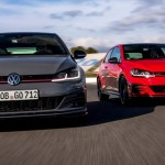 7116feb4-vw-golf-gti-next-gen-
