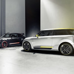 713d034d-mini-electric-jcw-gp-concepts-8