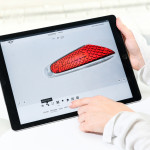 Leáll a 3D nyomtatással készülő kiegészítők értékesítésével a Mini