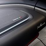 71c6858c-fiat-fastback-concept-3
