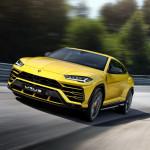 Publikussá teszi a Lamborghini részvényeket a Volkswagen