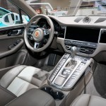 7255e2e5-2019-porsche-macan-at-paris-motor-show-20