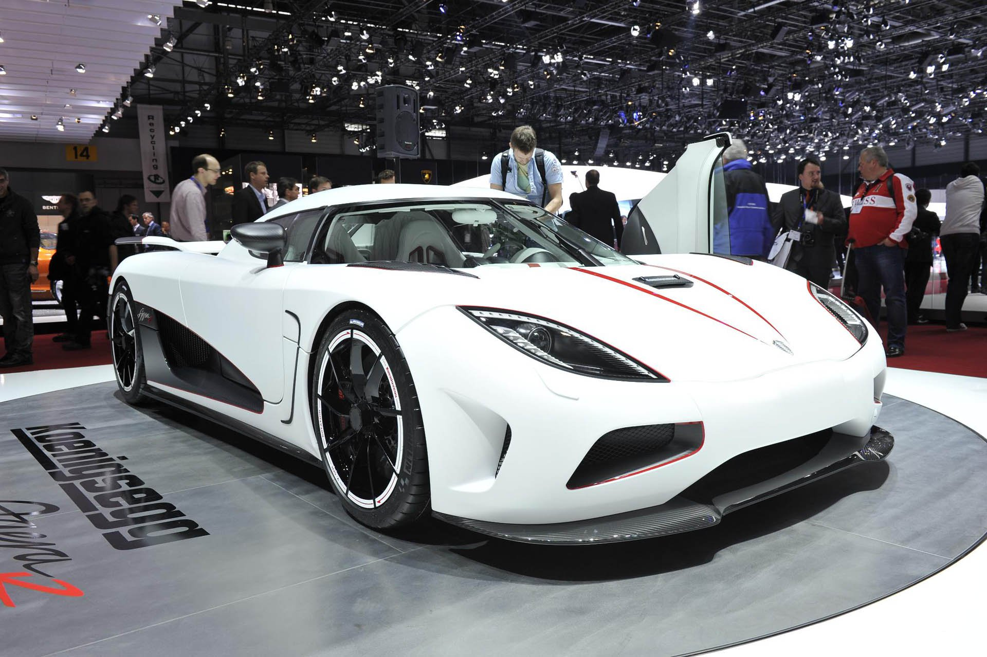 72628476-koenigsegg-production-plans-4