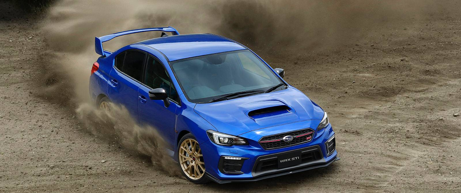 73765225-subaru-wrx-sti-ej20-final-edition-prototype-2