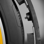 73a4df48-continental-tire-technology-6