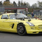73ec3467-mercedes-sls-e-cell-4