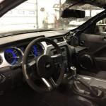 74351a9f-ford-mustang-camera-car-10
