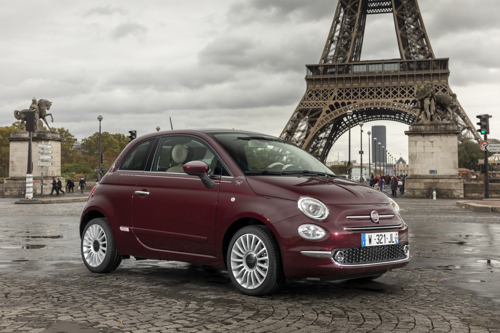 746ce5ab-2018-fiat-500-by-repetto-12