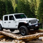 74d61948-2020-jeep-gladiator-europe-6