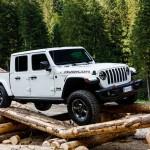 74d61948-2020-jeep-gladiator-europe-6