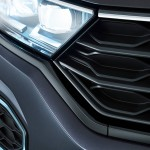 755ebc20-2020-vw-t-roc-with-black-style-design-package-2
