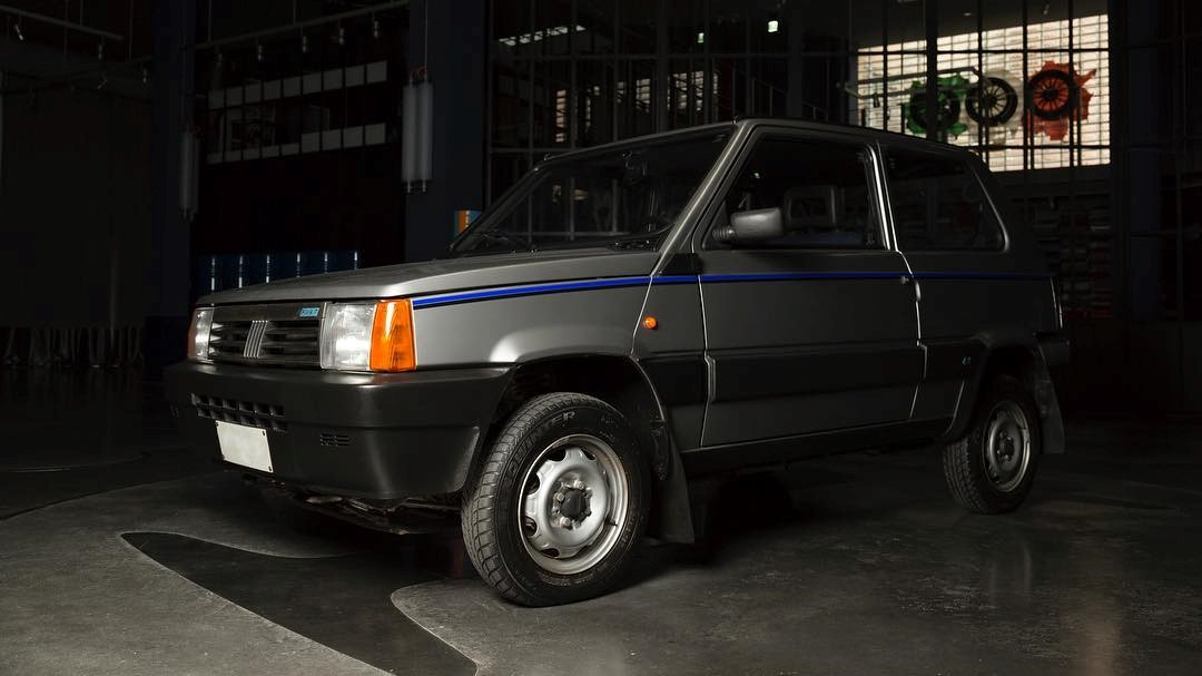 758576d6-fiat-panda-garage-italia-customs-1