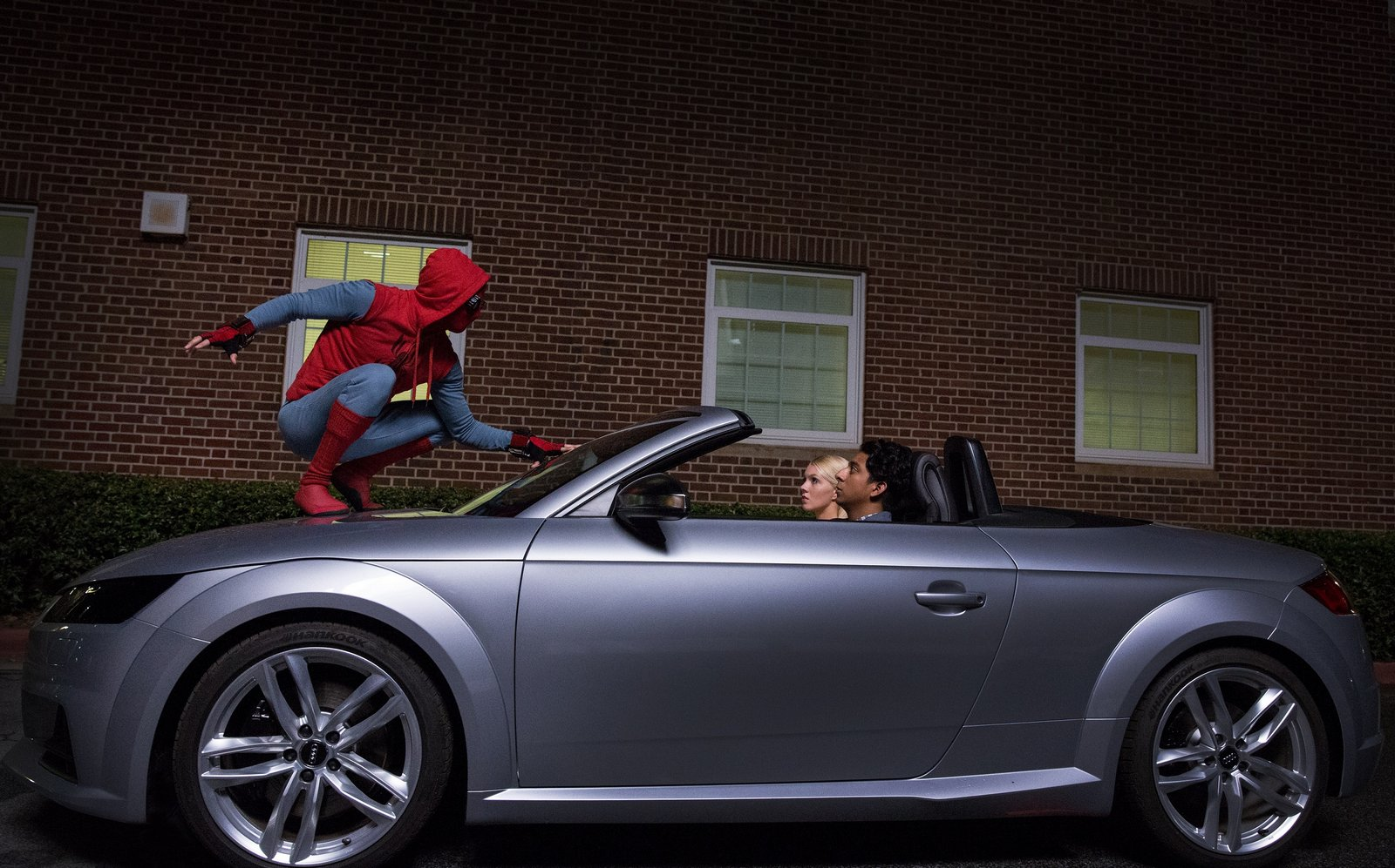 75df7609-spiderman-homecoming-3