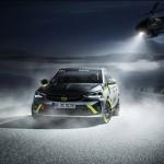 75e4cb41-opel-corsa-e-rally-01