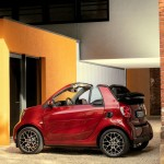 772595ca-2020-smart-fortwo-forfour-27