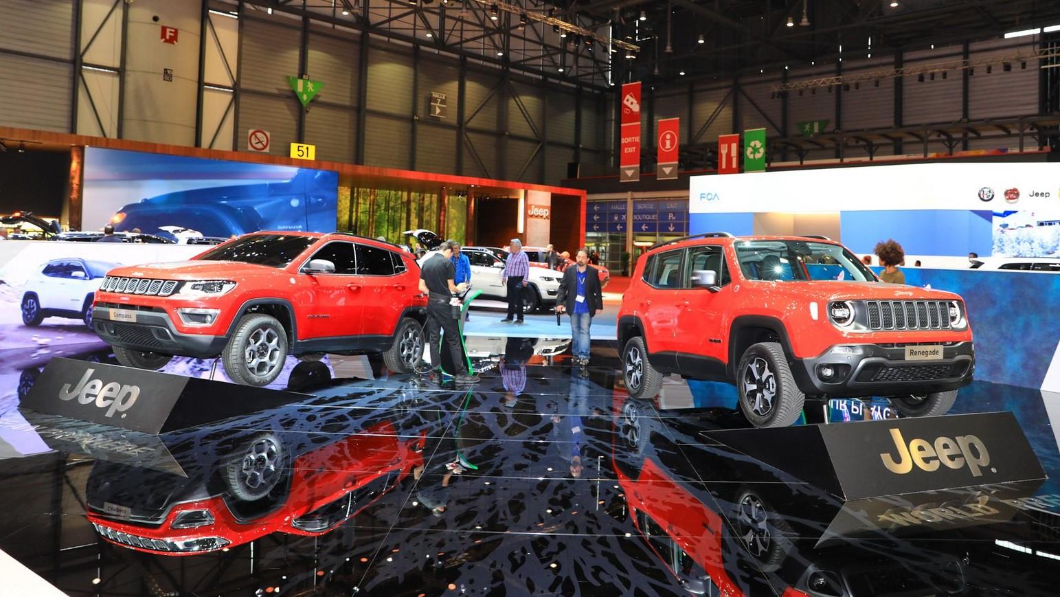 774e9f6f-2019-jeep-renegade-compass-phev-geneva-show-19