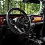 77f693c4-2020-jeep-gladiator-europe-15