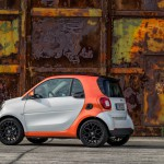 78198c17-2015-smart-fortwo-forfour-6
