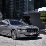 Nem lesz több V12-es a BMW palettájában