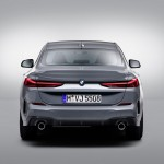 79593bfe-2020-bmw-2-series-gran-coupe-228-m235i-27