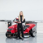 7af912c2-honda-mean-mower-v2-record-6