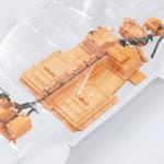 7bdf01e1-2020-volvo-xc-40-electric-2