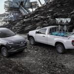 7c91b20f-2019-mitsubishi-l200-pickup-unveiled-4