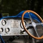 7c9f9099-bugatti-baby-ii-01