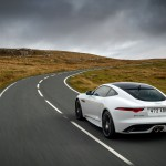 7cca253b-jaguar-f-type-chequered-flag-edition-02