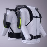 7cdccec4-hyundai-exoskeleton-3