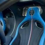 7cec6cd9-2019-bugatti-chiron-sport-110-ans-edition-11