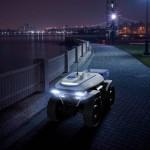 7d2b5988-honda-autonomous-work-vehicle-prototype-4