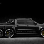 7d970bfc-carlex-design-exy-monster-x-concept-based-on-mercedes-x-class-6
