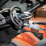 7da87a24-bmw-i8-ultimate-sophisto-edition-at-2019-frankfurt-motor-show-36
