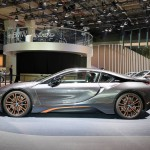 7dd50296-bmw-i8-ultimate-sophisto-edition-at-2019-frankfurt-motor-show-5