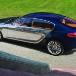 7e24379a-bugatti-16c-galibier252520-252520125255b225255d