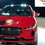 7f53505d-2019-european-car-of-the-year-jaguar-i-pace-1