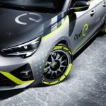 804155d2-opel-corsa-e-rally-05