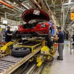 8278e10b-2020-nissan-juke-goes-into-production-14