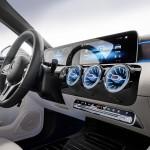 82a5ccfa-2019-mercedes-benz-a-class-sedan_04