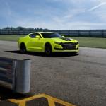 Kedvezményt kínál a Chevrolet a Ford Mustang tulajdonosoknak