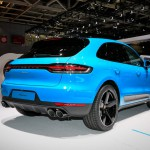 849882c8-2019-porsche-macan-at-paris-motor-show-7