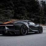 853d4922-bugatti-chiron-super-sport-300-2