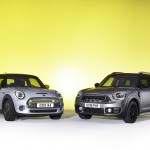 85bb1abb-2020-mini-cooper-se-launched-29