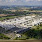 85bbccbc-vw-id3-zwickau-plant-8