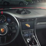 85c7732e-porsche-911-speedster-4