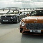 85fe452f-bentley-continental-gt-v8-launched-32