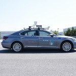 865d0f91-lexus-ls-autonomous-car-toyota-europe-3